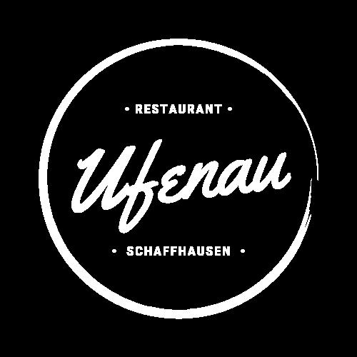 Restaurant Schaffhausen
